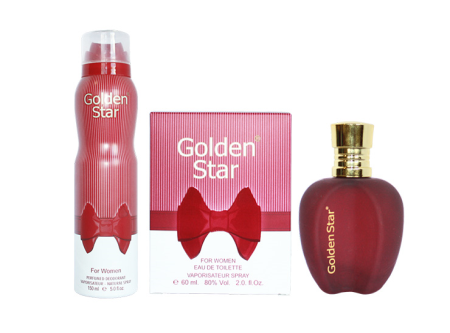 NEW_GOLDEN_STAR_RED