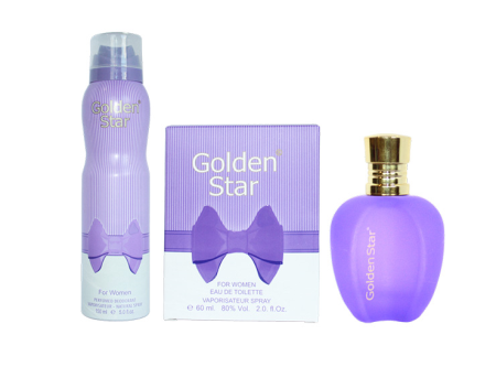 NEW_GOLDEN_STAR_VIOLET